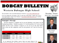 December/January 2016-2017 Bobcat Bulletin