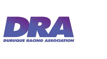 Thank You Dubuque Racing Association!