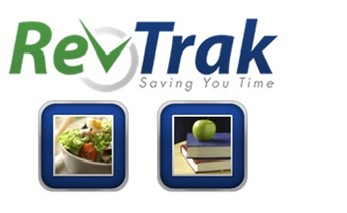 RevTrack Online Payment System