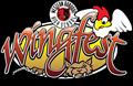 Wingfest Logo