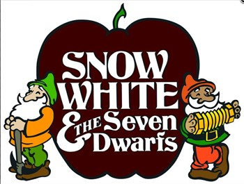 Snow White & the Seven Dwarfs Summer Theatre Camp