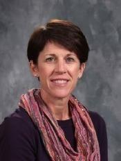 Mrs. Griner
