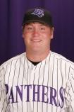Brett Featherston - 2004 Graduate