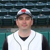 Coach Bryant - Varsity