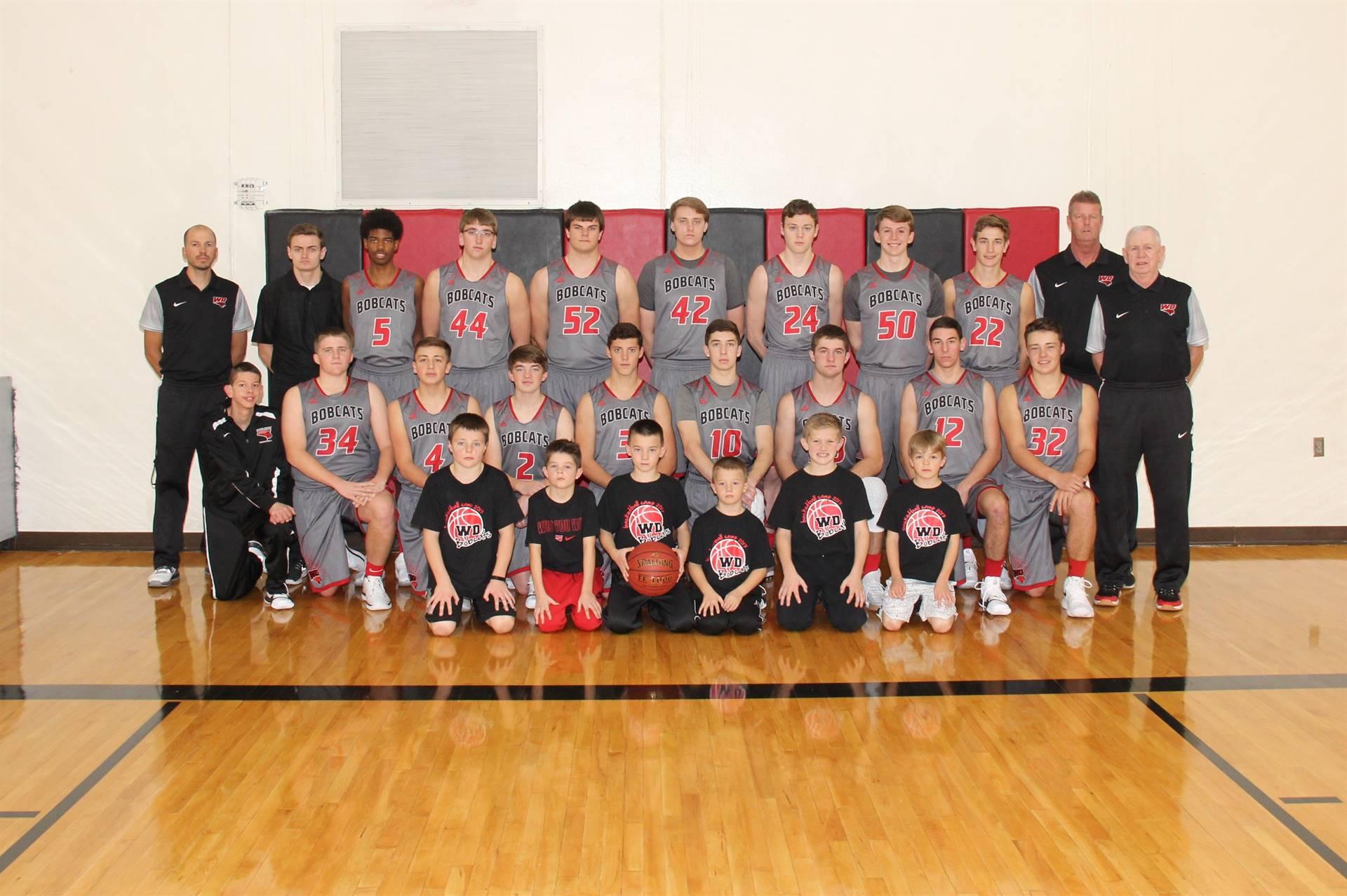 Varsity_basketball