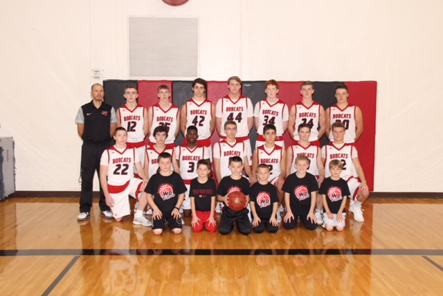 sophomore_basketball