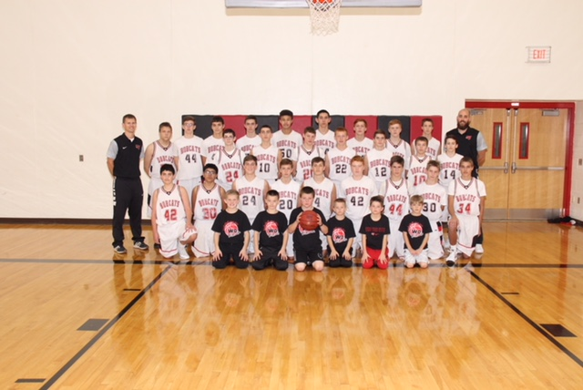 freshmen_basketball
