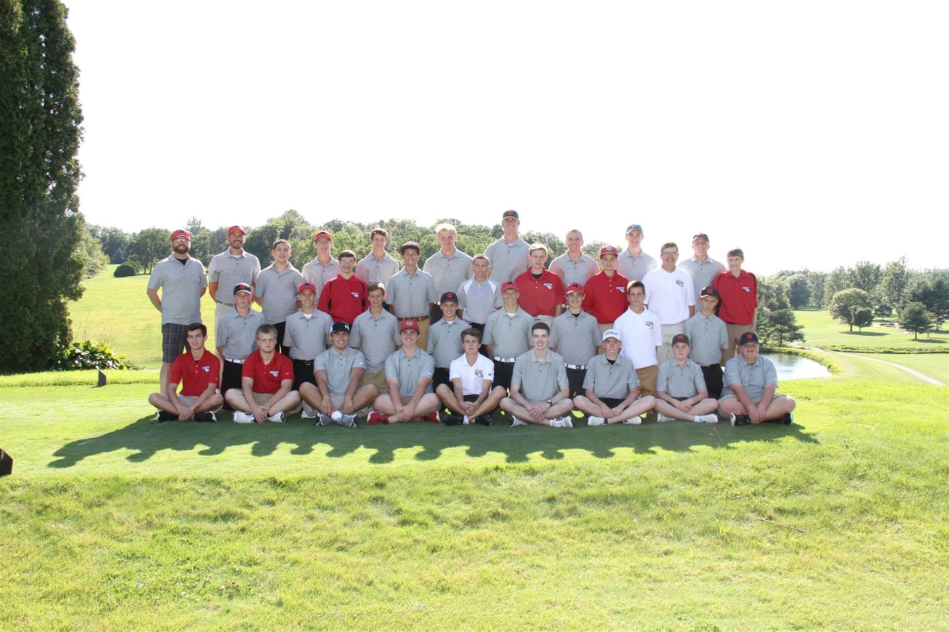 2017_boys_golf