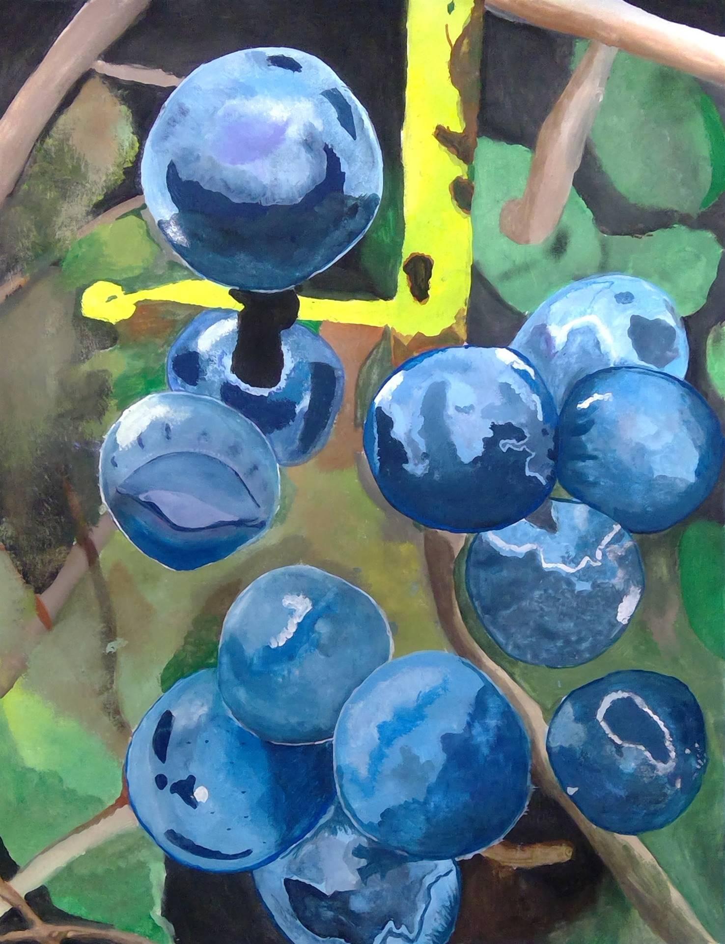 Student Art 5