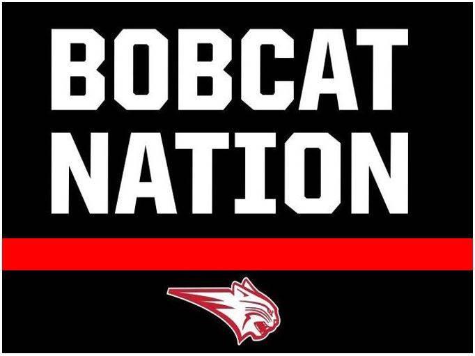 Bobcat Nation 2