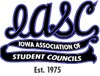 Iowa Association of Student Councils