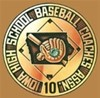 Iowa High School Baseball Coaches Association