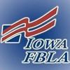 Iowa Future Business Leaders of America