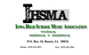 Iowa High School Music Association