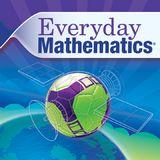 Everyday Math Student Login