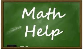 Mr. Johnson's Math Help Videos