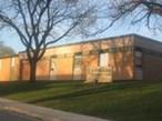 Photo Cascade Elementary School