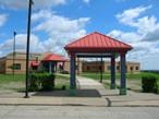 Photo of Farley Elementary School