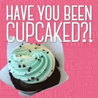 Scratch Cupcakery Fundraiser 2017102394839738_image.jpg