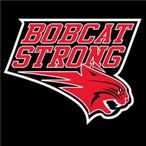 Bobcat Strong logo