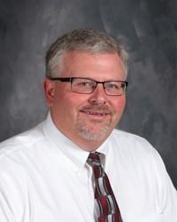 DMISprincipal, Mr. Scott Firzlaff